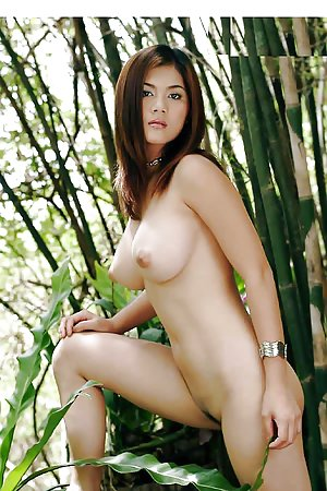 Asian Babe Butts Pics