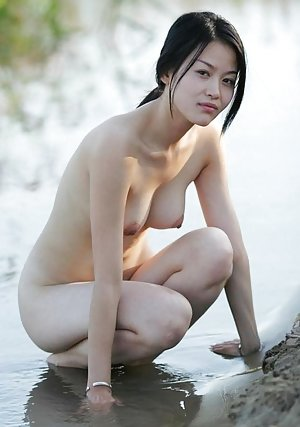 Asian Outdoor Pics
