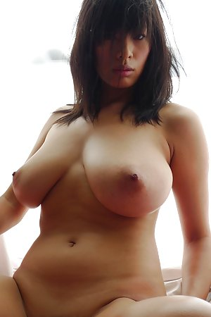 Asian Fatty Butts Pics