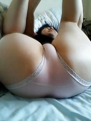 Asian Panties Pics