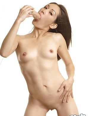 Asian Flexy Butts Pics