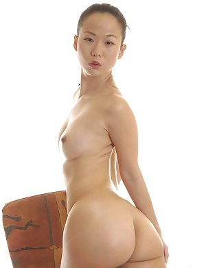 Asian Flexy Butts Pics