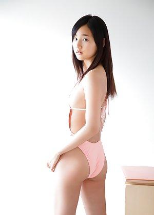 Asian Teen Butts Pics