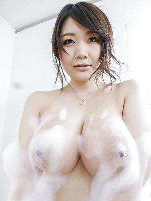 Wet Pics