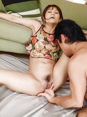 Asian Fingering Butts Pics