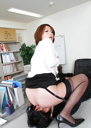 Asian Pussy Licking Pics