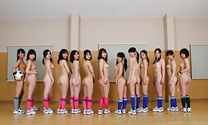 Asian Reality Butts Pics
